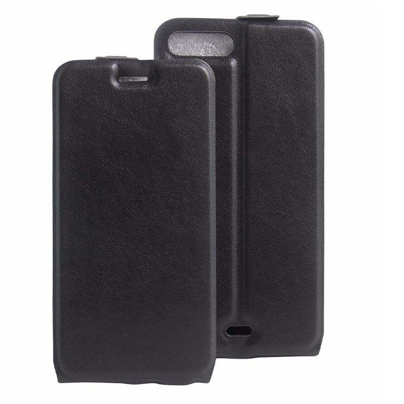 apple iphone 7 plus etui clapet slim noir airflip2 phonit univertel. Black Bedroom Furniture Sets. Home Design Ideas