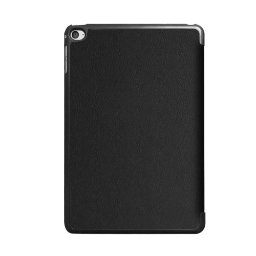Apple ipad mini 4 housse et support noir univertel for Housse ipad mini 4