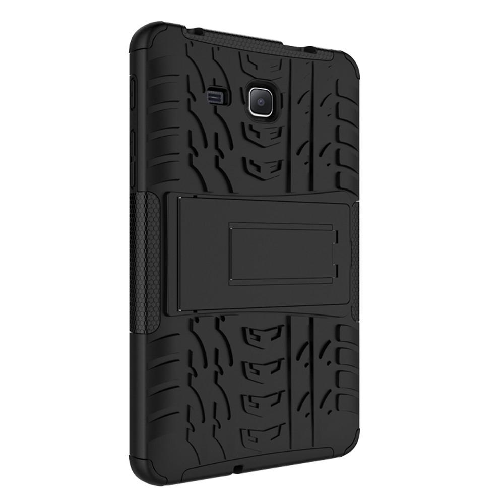 Univertel Samsung Tab A 2016 T285 Galaxy 70 T280 Hybrid Solid Case Airarmor Phonit