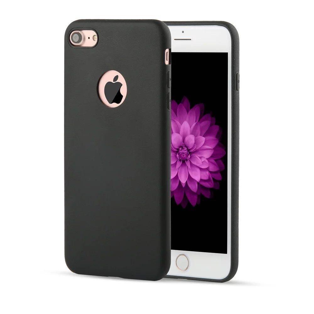 coque iphone 7 airsoft