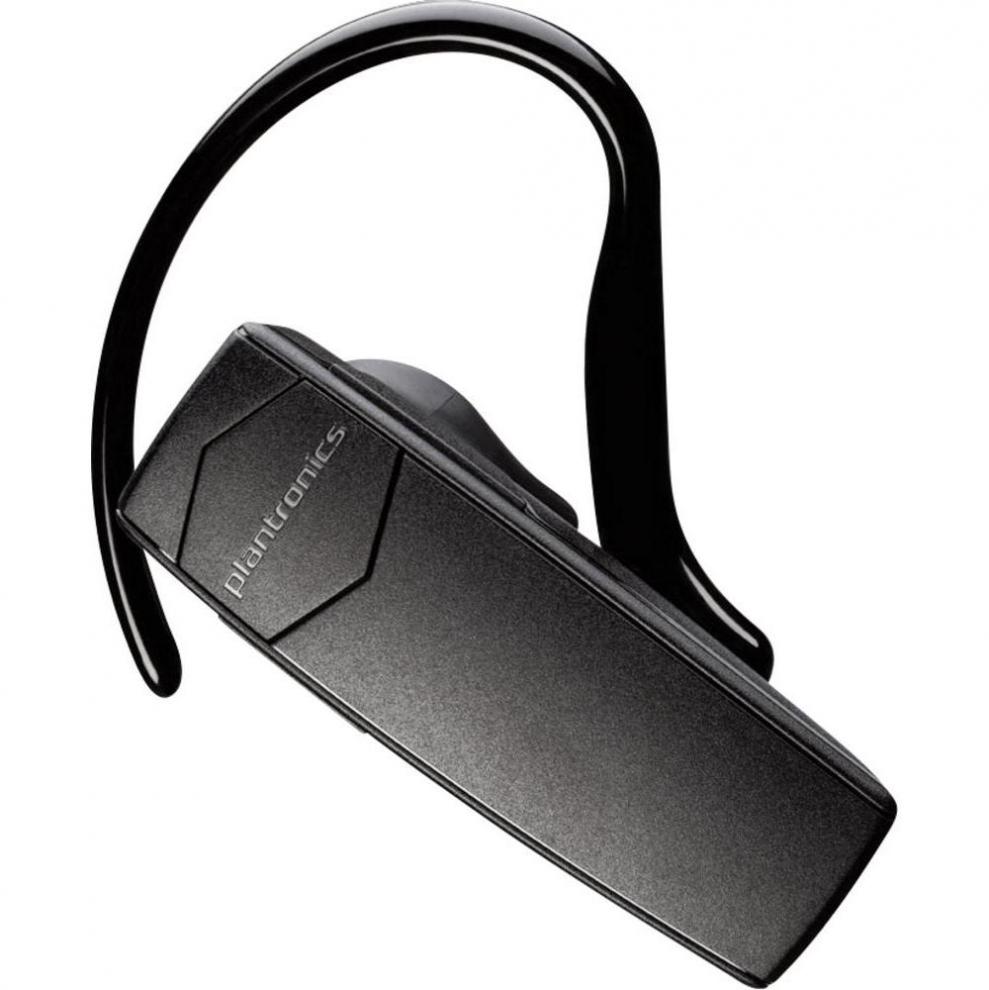 Univertel for Mercedes benz bluetooth headphones