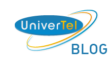 Univertel Blog