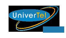 Univertel Blog